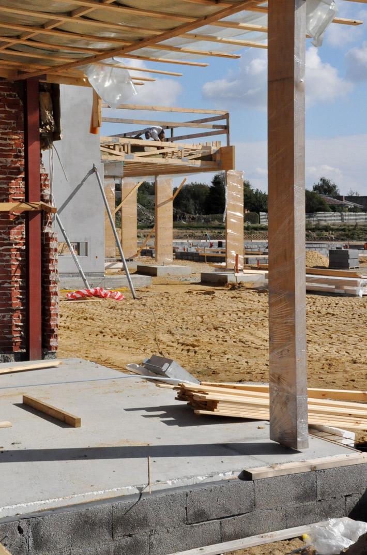 pulsen_19_Construction_site