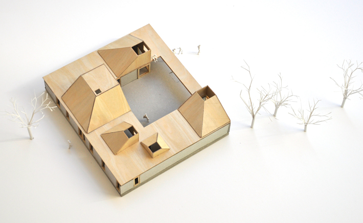 LETH-&-GORI_ROOF-HOUSE_MODEL_04