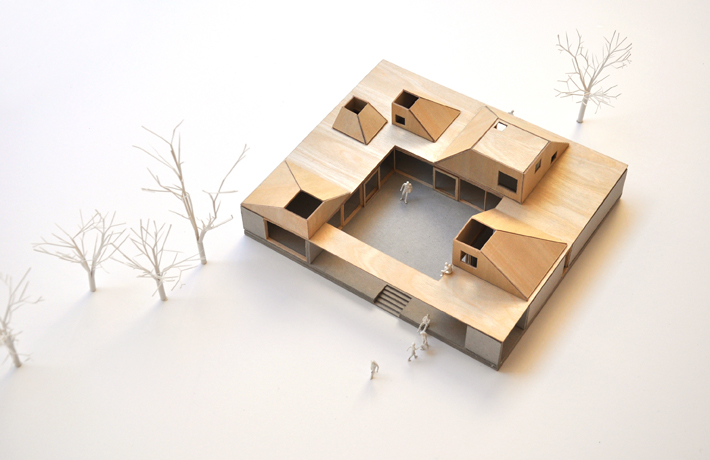 LETH-&-GORI_ROOF-HOUSE_MODEL_05