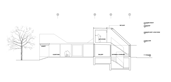 LETH-&-GORI_ROOF-HOUSE_SECTION_BB