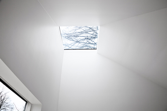 SKylight | Photo: STAMERS KONTOR