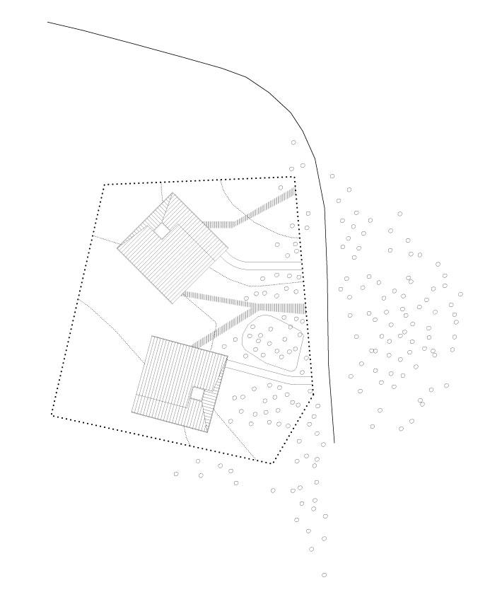 dalslandsttugan_siteplan