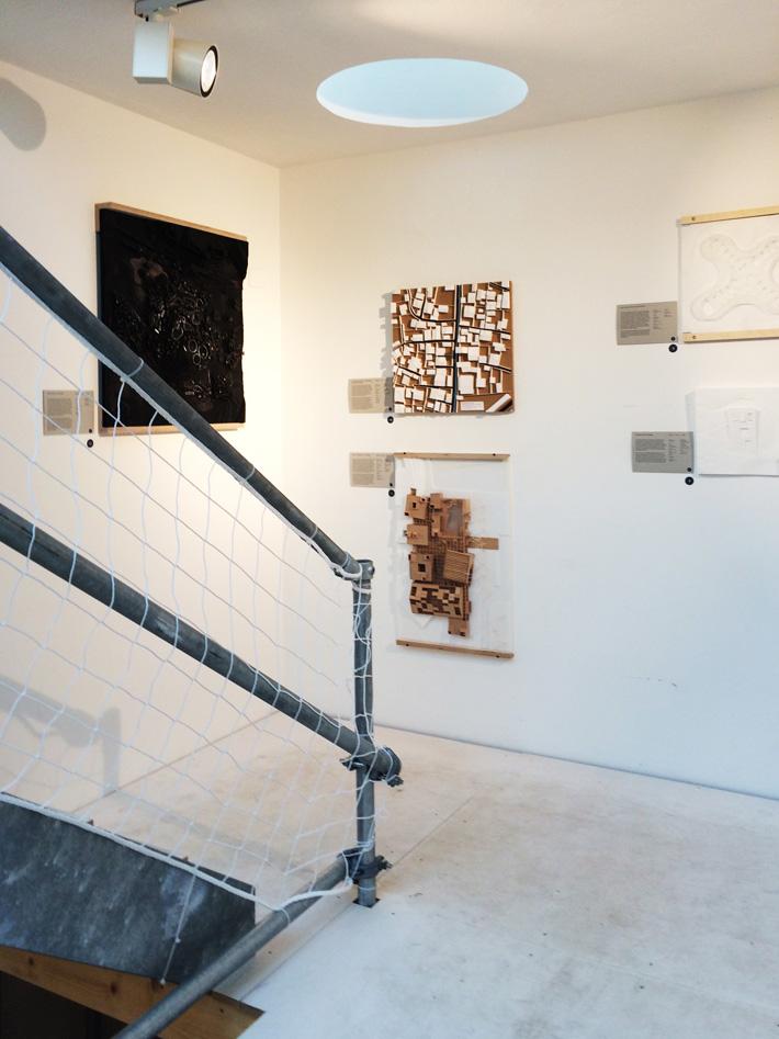 LETH & GORI / Elkiær + Ebbeskov: Pulsen Community Center