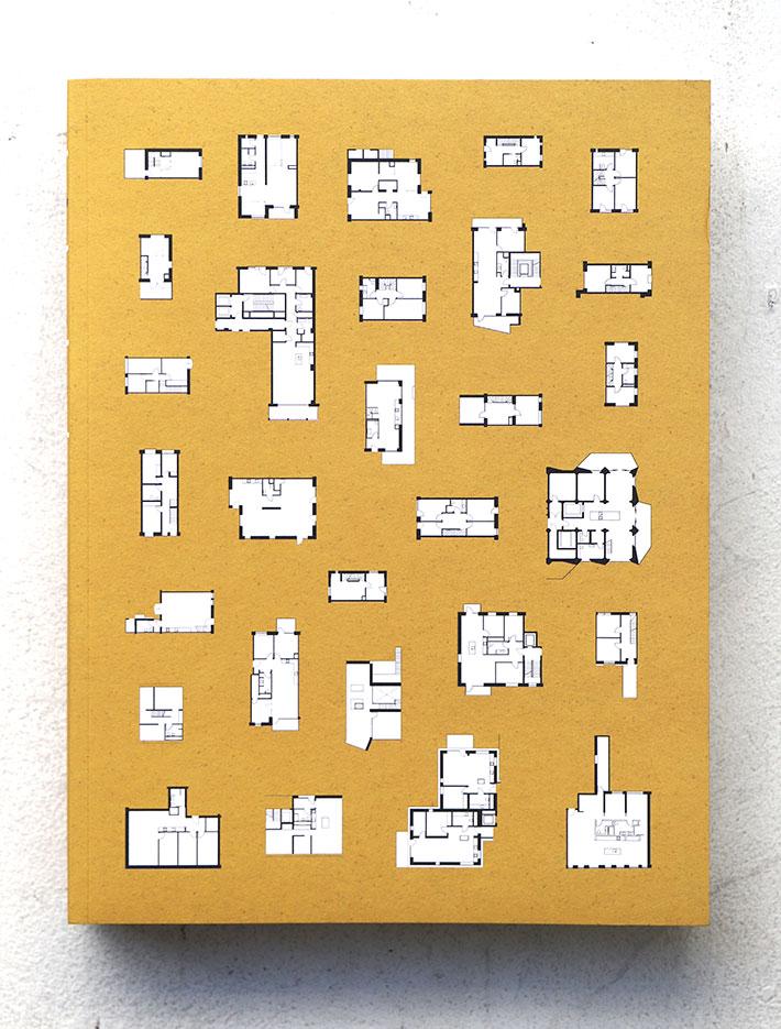 Homes | Ensembles | City