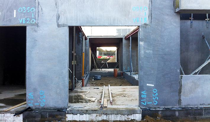 LETHGORI_PULSEN_Building_site_02