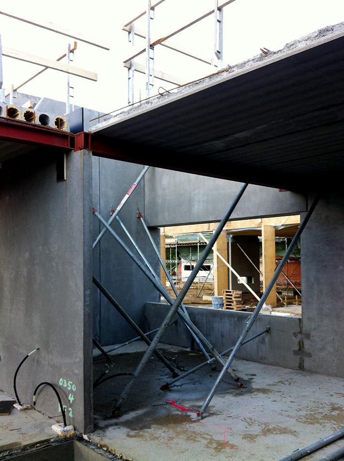 LETHGORI_PULSEN_Building_site_04