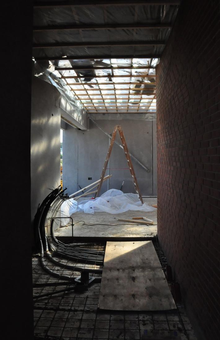 pulsen_18_Construction_site