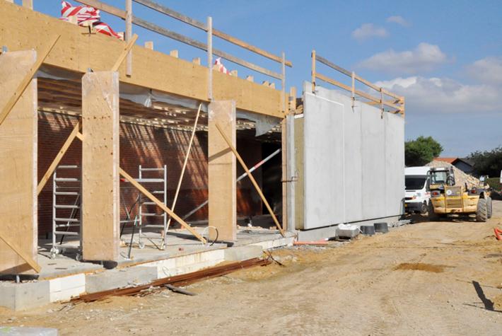 pulsen_21_Construction_site