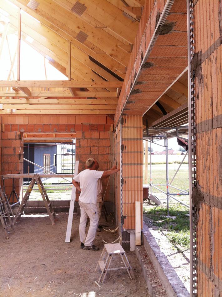 dvh_21_Construction_Site