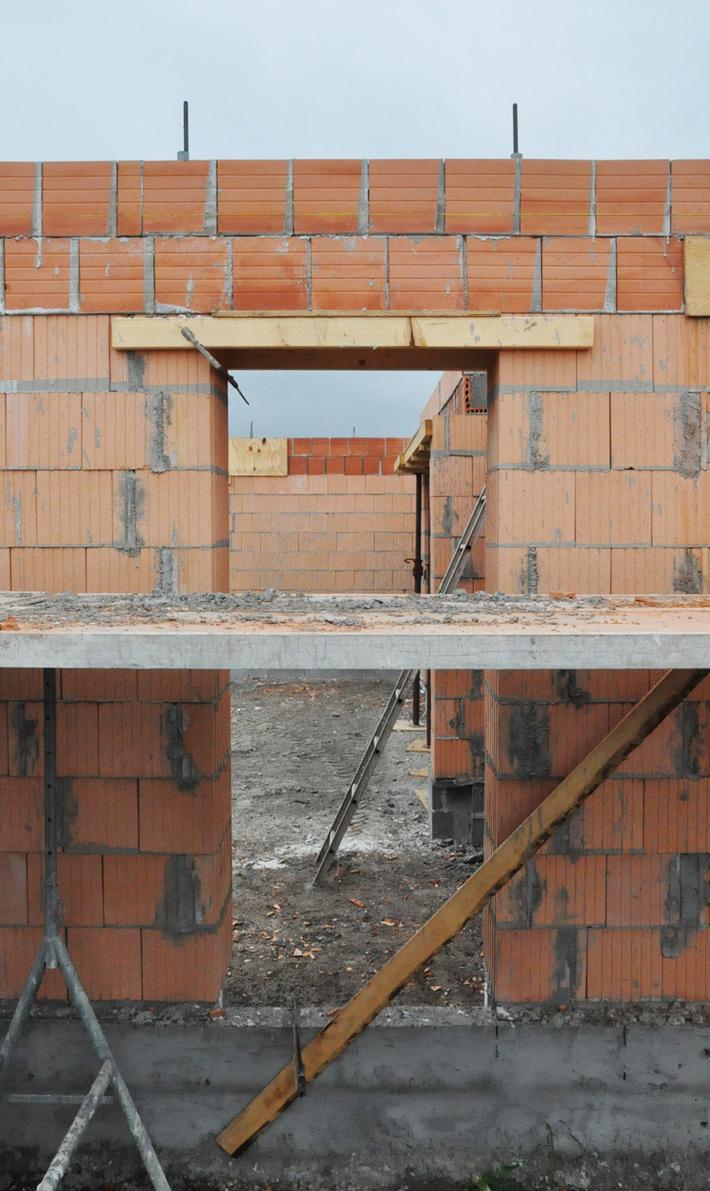 dvh_22_Construction_Site