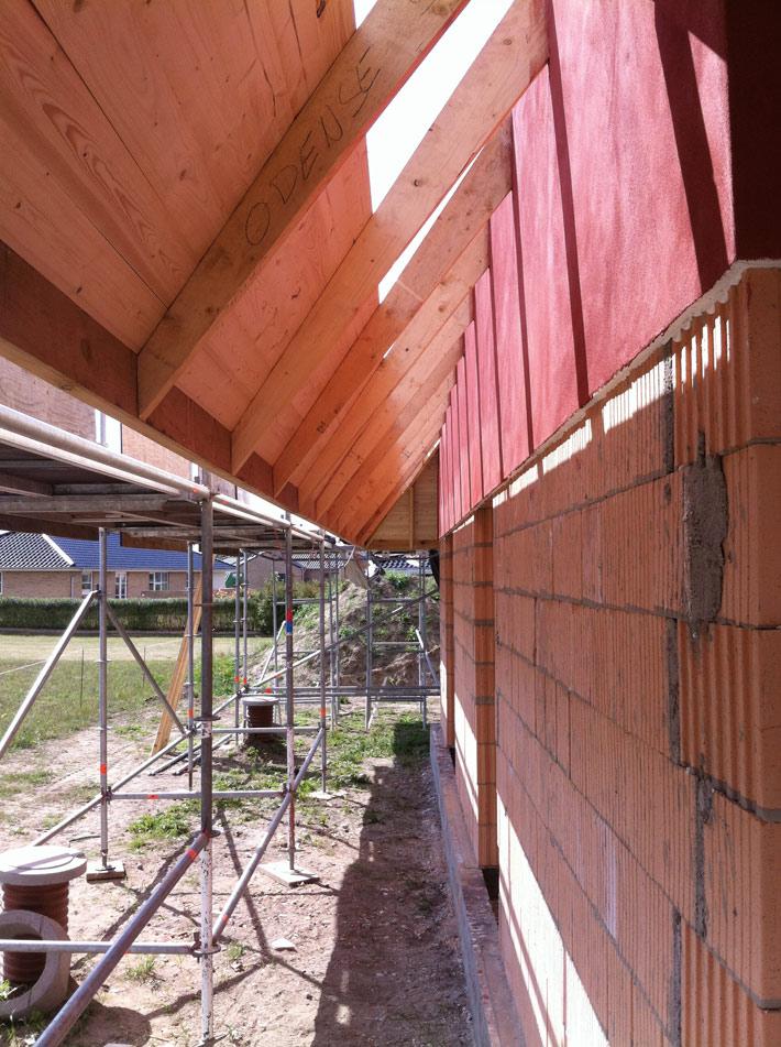 dvh_25_Construction_Site