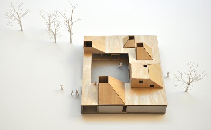 LETH-&-GORI_ROOF-HOUSE_MODEL_01