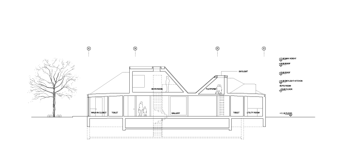 LETH-&-GORI_ROOF-HOUSE_SECTION_AA