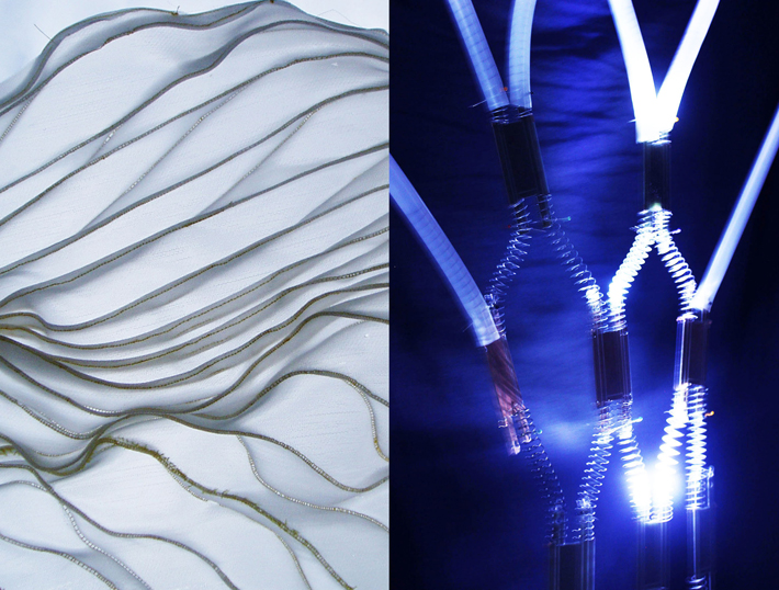 Pleated-Sound-&-Woven-Light-copy