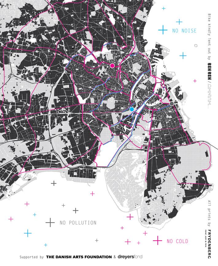 PUBLIC-AIR-MAP