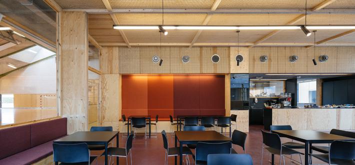 Pulsen - Café - Photo_ Adam Mørk