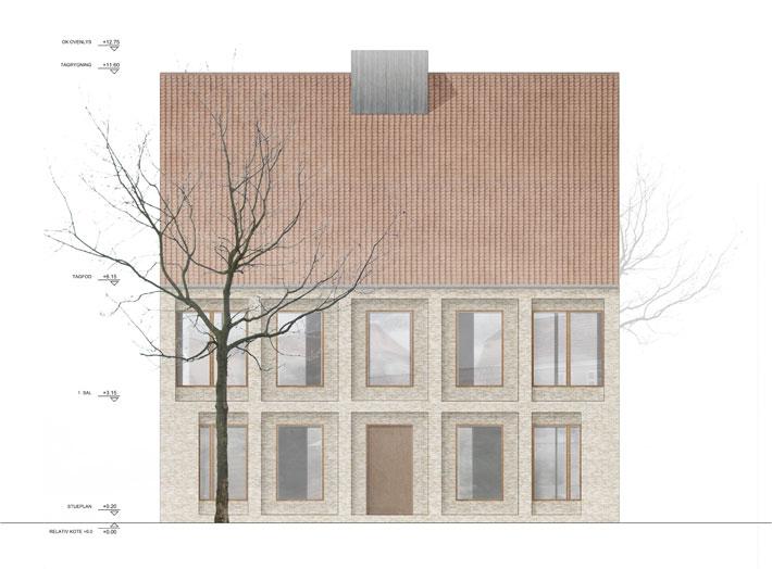 lethgori_facade_1_50_00_christiansfeld