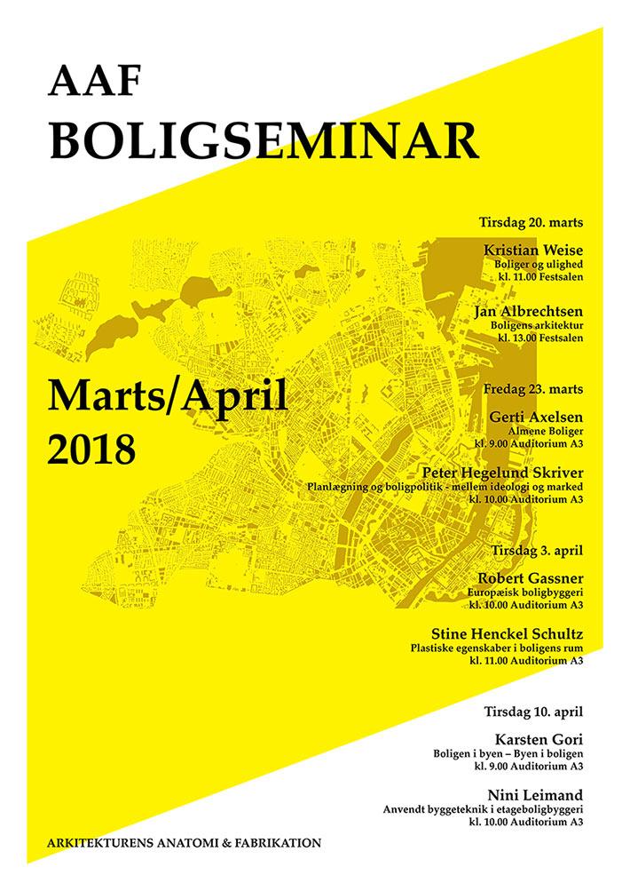 BOLIGSEMINAR-2018_A3_WEB